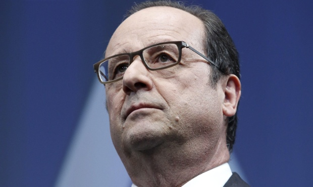french president hollandes claims - HD2060×1236